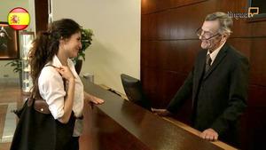 Spanisch für die Hotel- und Toursimusbranche (A2 - B1)