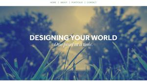 Photoshop CC 2014 for Web Design