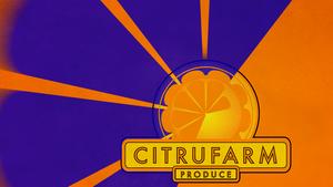 After Effects Guru: Animating Logos