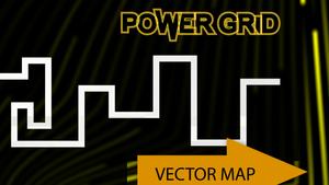 After Effects Guru: Working with Vectors