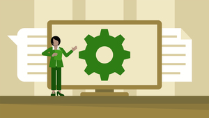 Instructional Design: Working with SMEs