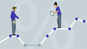 Instructional Design: Needs Analysis