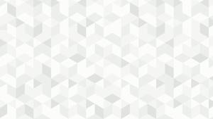 Créer un compositing avec Photoshop CS5 : Pique-nique piquant
