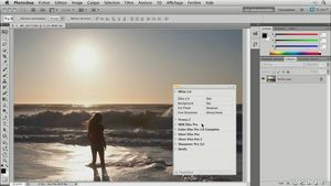Découvrir Color Efex Pro 3.0