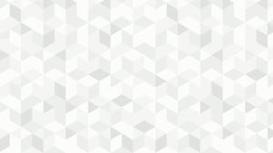 Découvrir Silver Efex Pro 2
