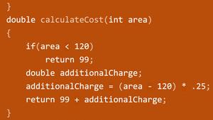L'essentiel de C++ 11