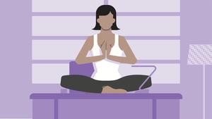 Savoir gérer son stress