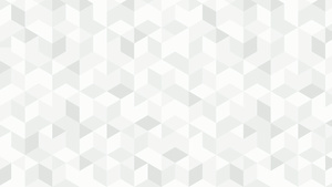 Ubuntu 10.10 Grundkurs
