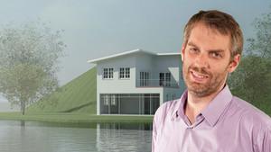Autodesk Revit Architecture 2012 Grundkurs