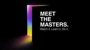 Wacom MasterClass Vol. 2 – Digital illustrieren, zeichnen, malen