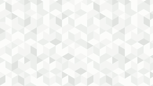 Adobe Configurator 2.0 Grundkurs