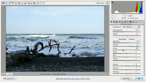 Photoshop CS6 für Profis