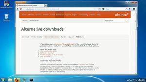 Ubuntu 12.04 lernen