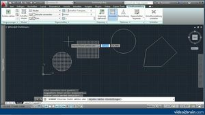 AutoCAD 2013: Neue Funktionen
