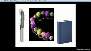 Photoshop für Fotografen: Objektretusche