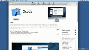 iOS 6 für Entwickler: Neue Funktionen