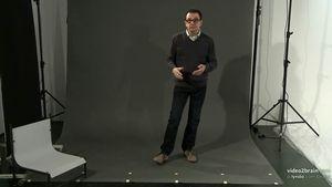 Studio-Fotografie: Ausrüstung und Lichtformer