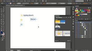 Illustrator CC 2014: Neue Funktionen