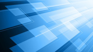 Datenbankgrundlagen: Tabellendesign für relationale Datenbanken
