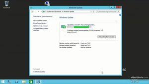 Exchange Server 2013 SP1: Neue Funktionen