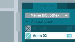 Muse: Neue Funktionen in der Creative Cloud