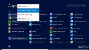 Windows Performance Toolkit Grundkurs