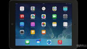 iOS: Neue Funktionen