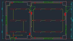 AutoCAD LT 2020の新機能