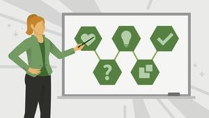 Design Thinking para docentes