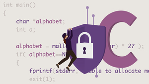 Secure Coding in C