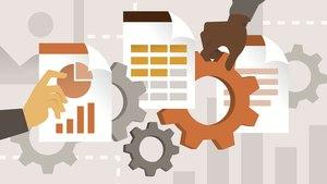 Microsoft Teams-Administration Grundkurs