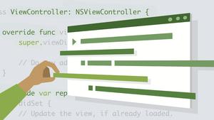 Xcode 11 Essential Training