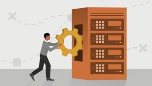 Microsoft Exchange Server 2019 Grundkurs: Installation und Grundeinrichtung