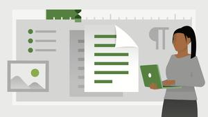 L'essentiel de Word pour Mac (Office 365)