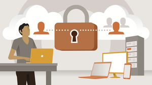 Azure Administration: Manage Identities
