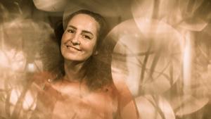 Porträtfotografie: Kreative Effekte mit Blitz- und Kunstlicht