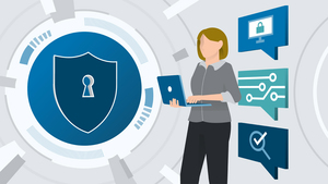 Nail Your Cybersecurity Interview
