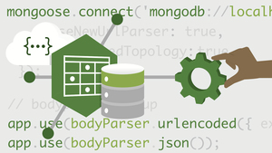Building RESTful APIs with Node.js and Express