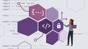 Node.js: Securing RESTful APIs