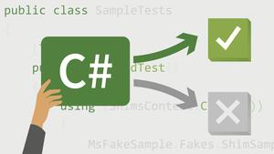 C#:テスト駆動開発