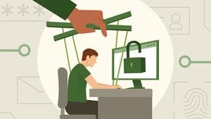 Security Awareness: Social Engineering