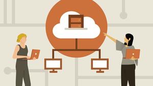 SharePoint Online : Construire un intranet