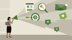 Marketing Tools: Digital Marketing