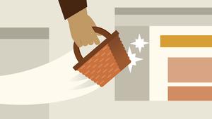 E-Commerce-Migration: den Online-Shop wechseln