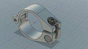 Fusion 360: Designing for Metal