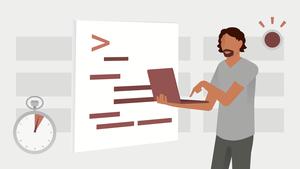Excel VBA: Eigene Funktionen programmieren