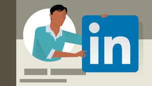 LinkedIn Premium kennenlernen