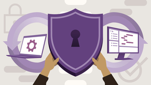 Azure-Sicherheit: Verwaltung von Sicherheitsvorgängen(AZ-500 - Teil 3)