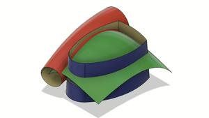 Fusion 360: Designing for Plastics