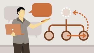 变革时期的沟通策略